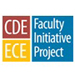 CDE ECE Faculty iinitiative