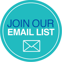 email list logo